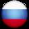 traduzione in lingua russa