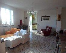 APPARTAMENTO 100MQ ALBENGA. 100平方米的公寓albenga. 100 кв.м. квартира albenga