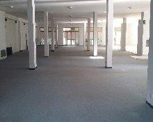 STRUTTURA COMMERCIALE 2500 MQ. 商业结构2500平方米. коммерческая структура 2500 квадратных метров