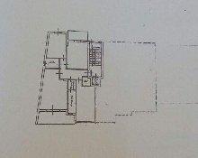 AMPIO APPARTAMENTO PIÙ POSTO AUTO. 大公寓更多的汽车位置. БОЛЬШАЯ КВАРТИРА БОЛЬШЕ АВТОМОБИЛЕЙ