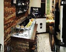 CEDESI RISTO-BAR. 酒吧销售. продажа баров
